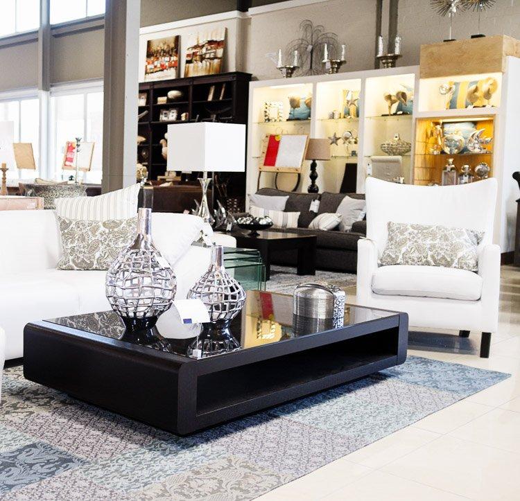 Where Should I Buy Furniture beautiful furniture showroom